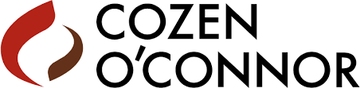 Cozen O'Connor