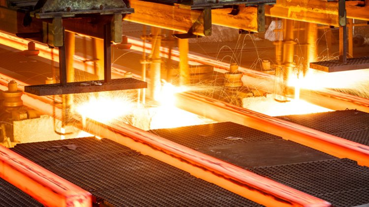 Clifford Chance and EY advising as British Steel collapses