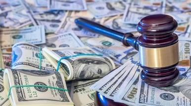 Top Tips: Legal budgeting
