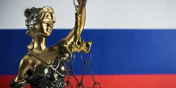 BVI bench reverses receivership ruling in Russian assets row