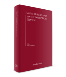 Anti bribery and anti corruption review roi 3 220x256