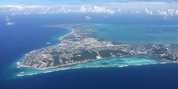Cayman disclosure order upheld in aid of enforcement abroad