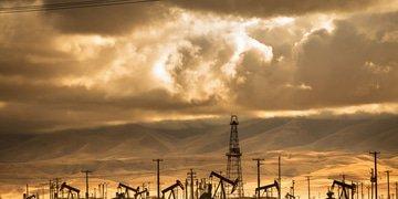 Occidental brings claim against adviser over oil deal conflict