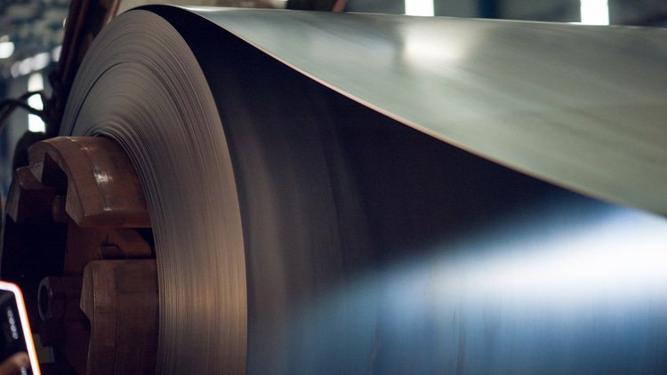 Germany fines steel cartelists €646 million