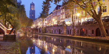 Dutch court adopts JIN guidelines