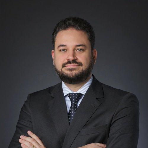 Caio Carlos Cruz Ferreira Silva