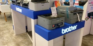 Poland fines Brother over printer RPM