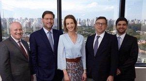 Ex-Motta Fernandes and Lobo & Ibeas partners open new firm, while Xavier Duque-Estrada rebrands