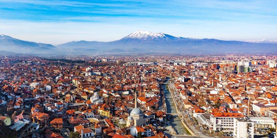 Embattled Kosovo Telecom faces new ICC claim