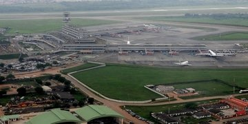 UK court adjourns bid to enforce Nigerian airport award