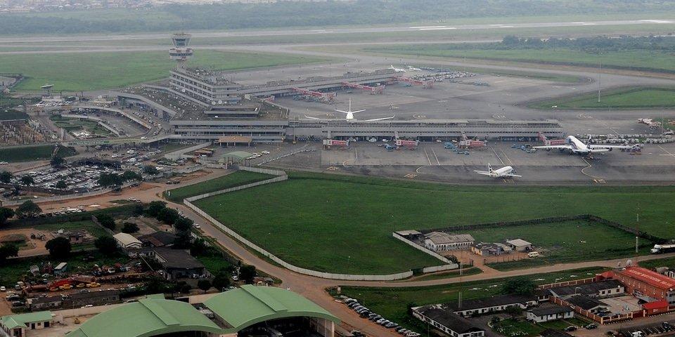 UK court adjourns bid to enforce Nigerian airport award