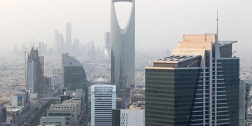 AHAB considers Chapter 11 filing after second Saudi restructuring bid rejected