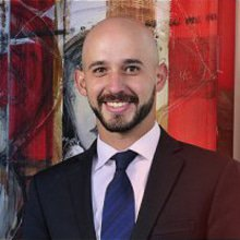 Pablo Roberto García Pacheco