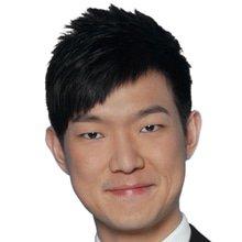 Lim Ren Jun
