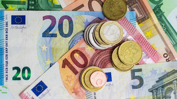 EU owes interest on overturned fine, General Court rules
