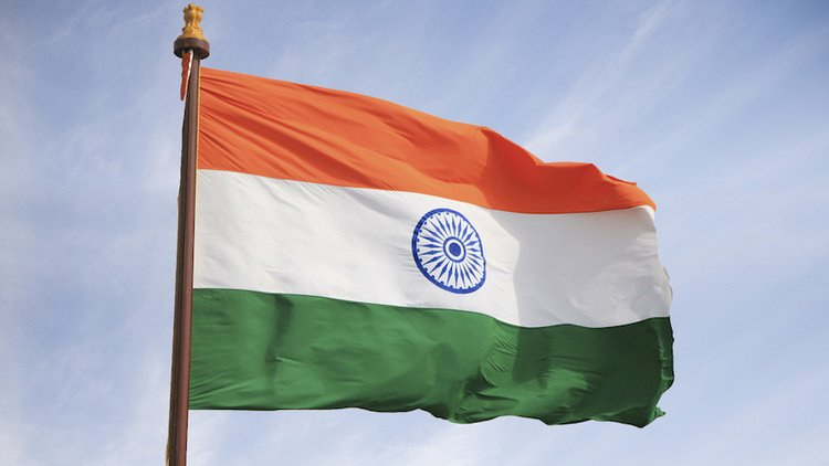 India amends merger rules