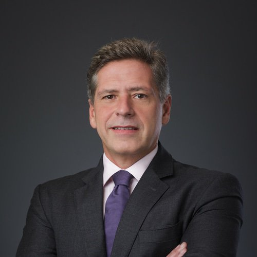 Marcelo Viveiros de Moura
