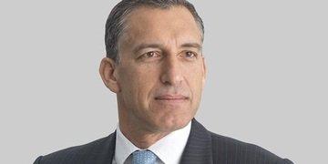 Cuatrecasas enters Peru with Payet Rey hire