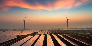 Spain offers incentives to end renewables claims