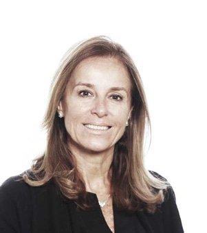 Eliana Ambrósio Chimenti