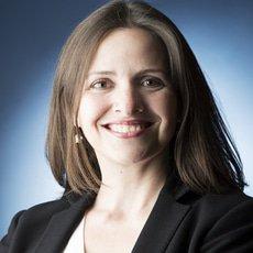 Sara Gutiérrez   Ruiz de Cháve