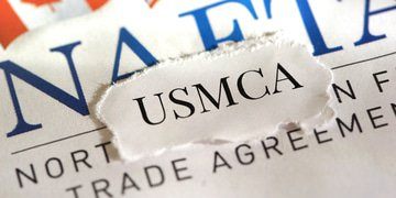 Anti-corruption measures in new NAFTA lack teeth, lawyers say