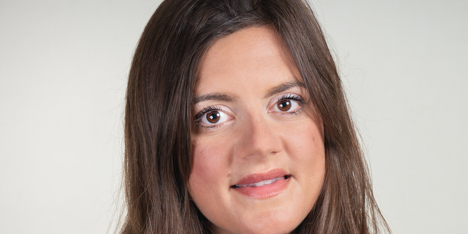 Former ICC deputy counsel joins UK firm