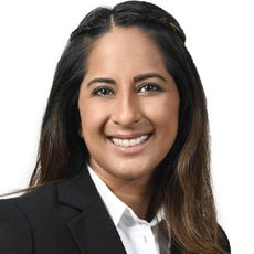 Lalita  Vaswani