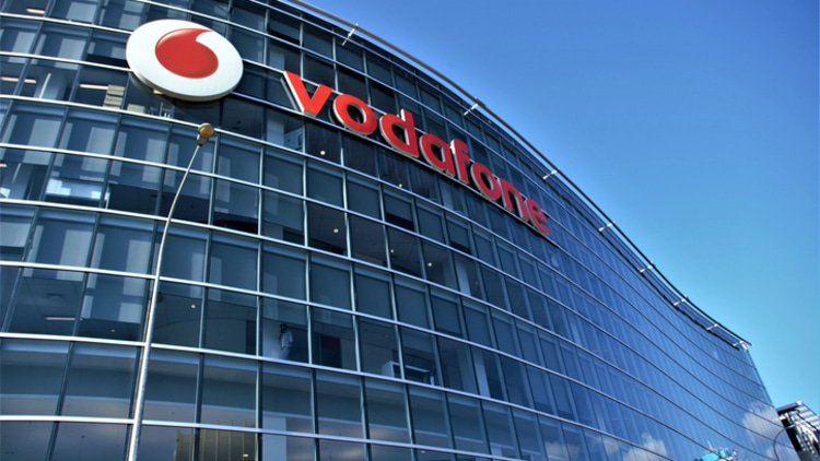 Germany asks to review Vodafone/Liberty Global deal