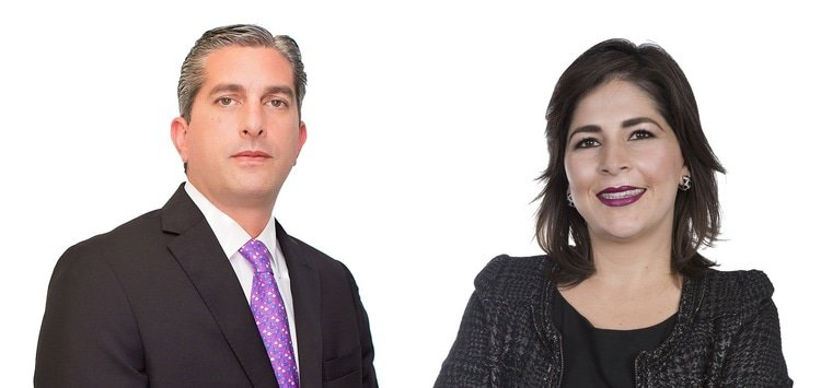 Cuesta Campos adds partners in Mexico City and Guadalajara