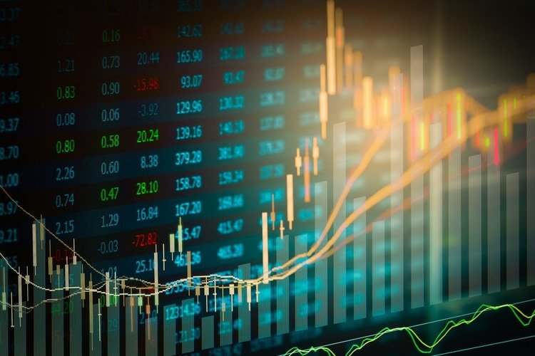 International firms on the rise in LatAm equity markets round up