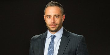 Cole Schotz bolsters New York restructuring group