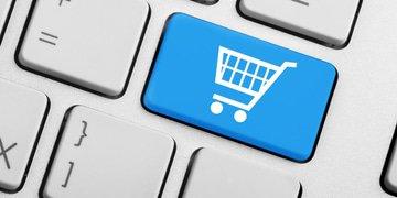 E-commerce reform tackles platform dominance in India