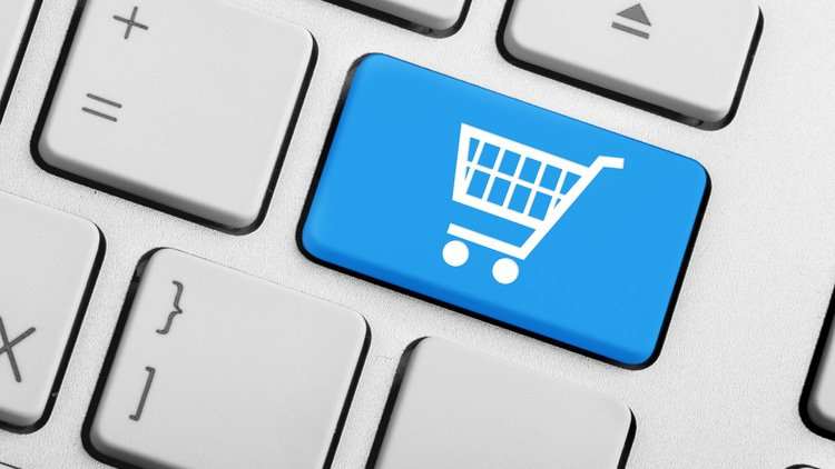 E-commerce reform tackles platform dominance in India
