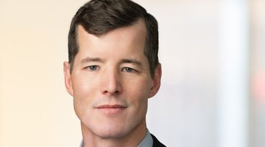 MoFo hires Clifford Chance LatAm partner in New York