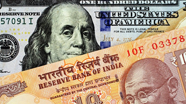 Using foreign judgments to get your debt paid under India's Insolvency and Bankruptcy Code