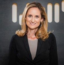 Anne-Karin Grill