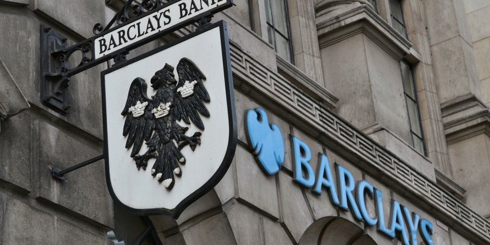 Former Barclays trader loses application to overturn Euribor conviction