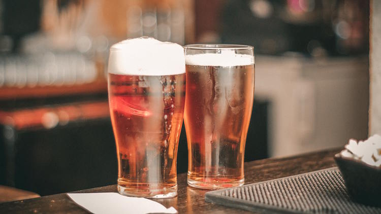 Seventh Circuit ponders state immunity for beer exports