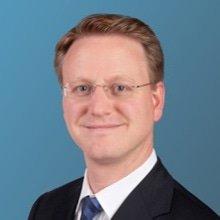 Stefan Henkelmann