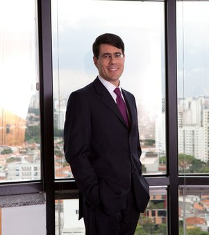 Ricardo Camargo Veirano
