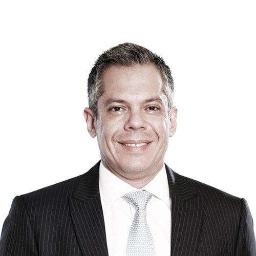Tiago Espellet Dockhorn