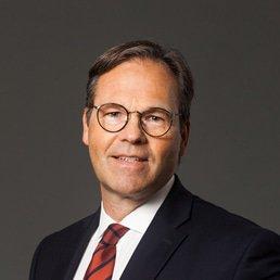 Alexander Foerster
