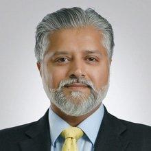 Asad Qayyum