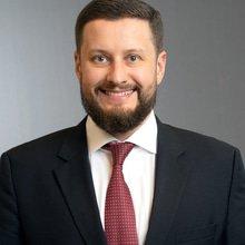 Sergei Eremin