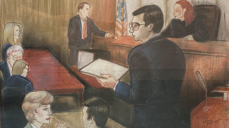 Why Antitrust VI: Easy to prove, hard to win