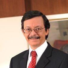 Enrique Alvarez