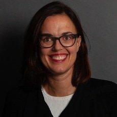 Sophie  Dawson
