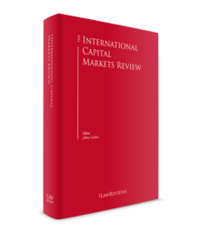 International capital markets review 3d cover 220x256