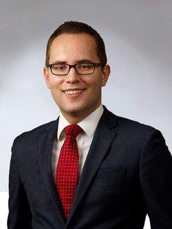 David Dueck